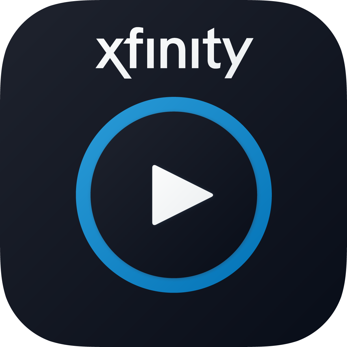 Xfinitystream_iOS_app_icon.png