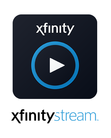 xfinity_stream_android_app.png
